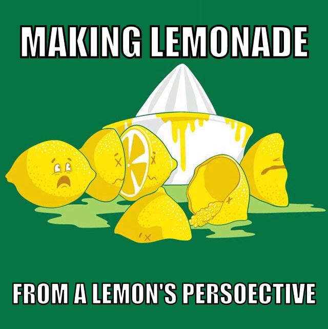 Lemon Party - meme