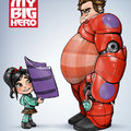 My hero ~.~