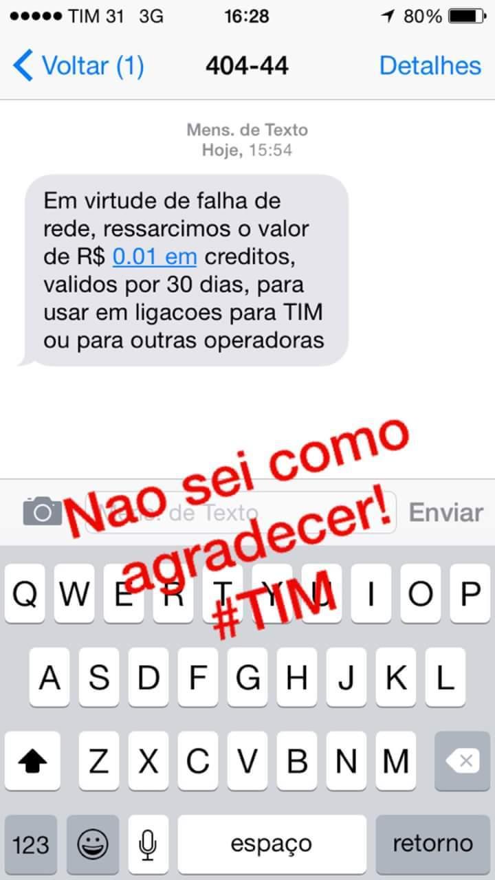 Tim vlw - meme