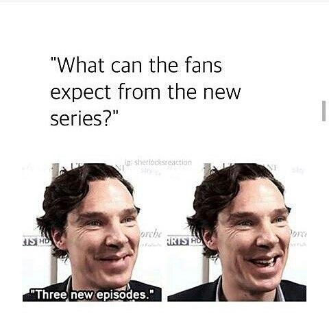 Damn it Benedict Cumberbatch!! - meme
