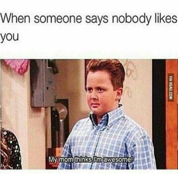 Gibby - meme