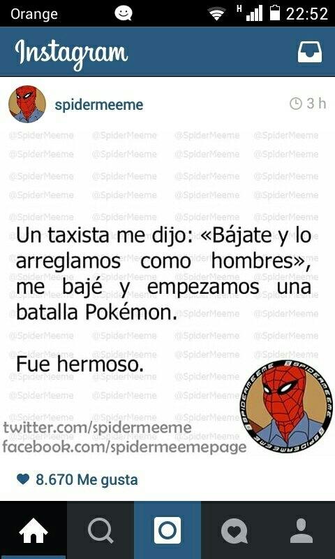 HERMOSOOO - meme