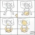True Dat <(n.n)> kitty powers activate
