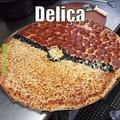 comentem se querem mais pizzas assim :)