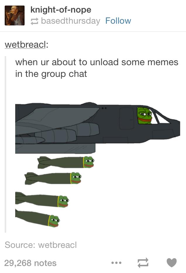 Ajajaja - meme