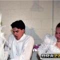 Un mariage qui a mal fini...