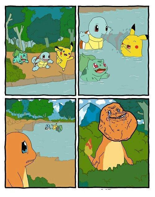 Digimon - meme