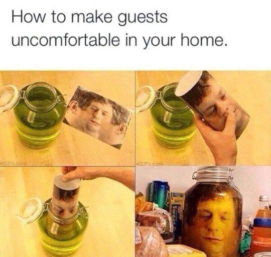A faire - meme