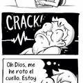 CRACK :v