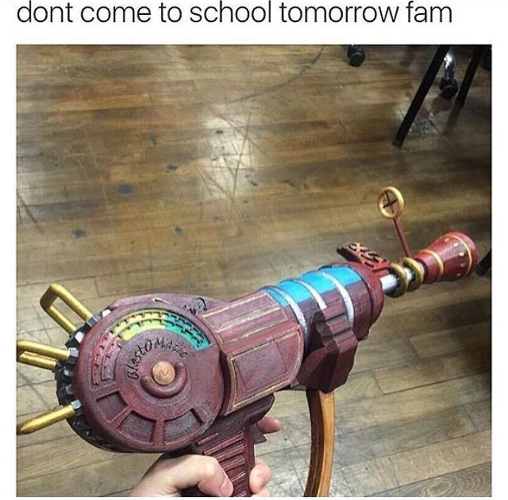 when its the zombie acolypse but u still wanna shoot up - meme