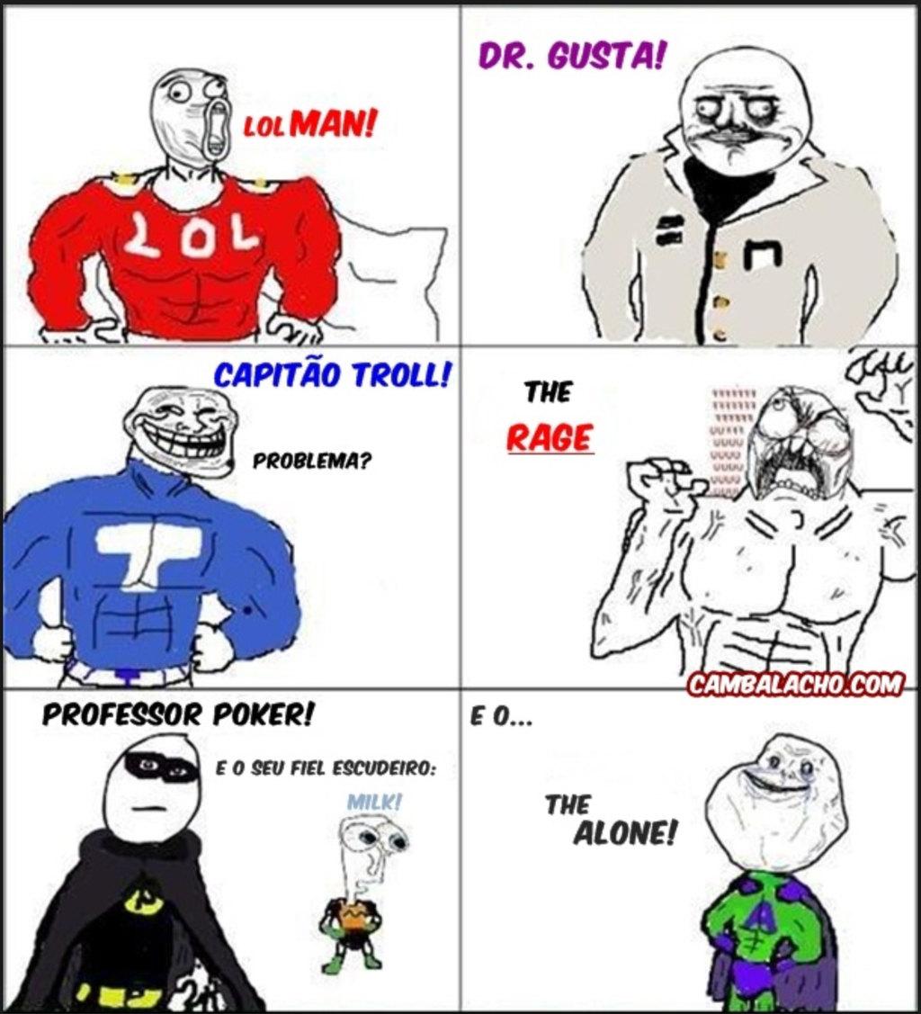 E eu o super heroi: Doritos_man - meme