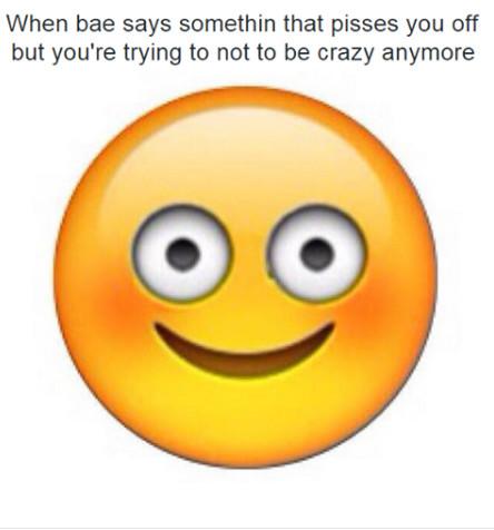 scary lol - meme