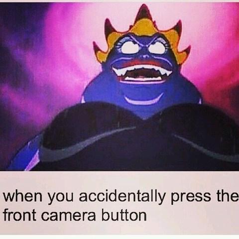 Oh my lord - meme