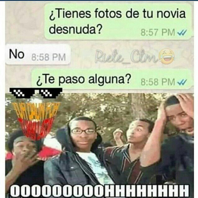 557a1d76be0a0 turn down for what!! meme subido por theapplesarered ) memedroid