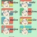 Nacion en finlandes
