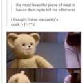 Please Tumblr, stop ruining my life