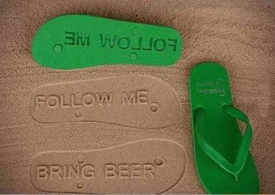 5603383d2729e mmmmm beer meme by inferis ) memedroid