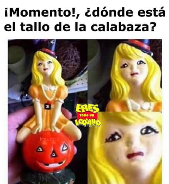 Cy - meme