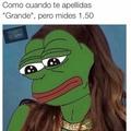 Ariana 1.50