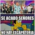 DIABLOS NO!!