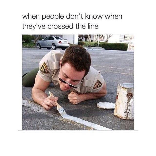 That's right - meme