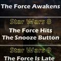 Star Wars 10...