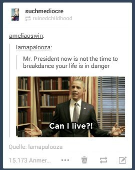 title is barack obama - meme