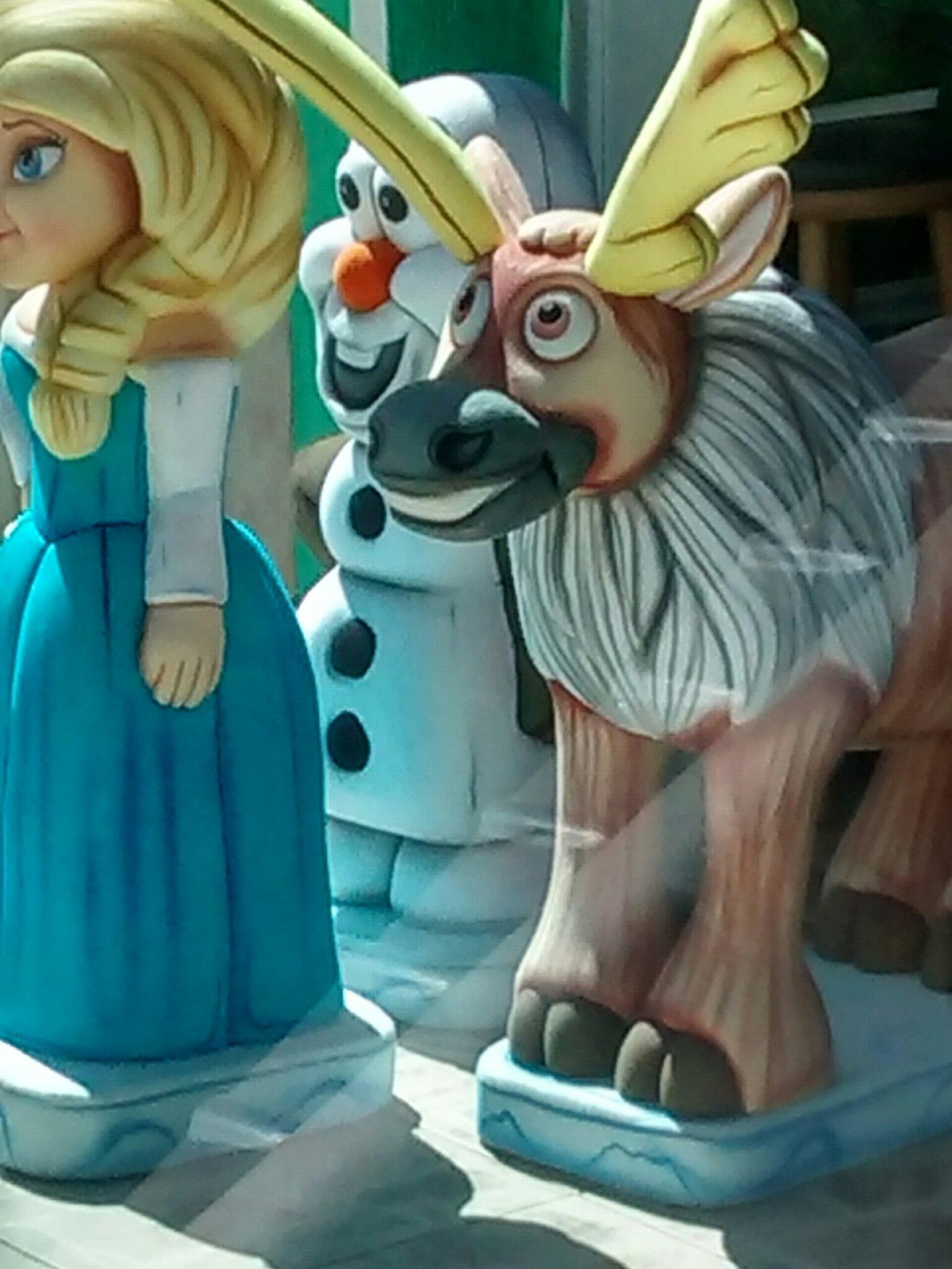 OLAF BUGADO  - meme
