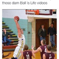 Balls is lif- on second thought.. I think ill be an accountant