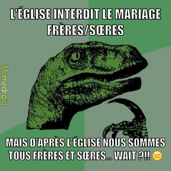 WAIT ?!!!  - meme