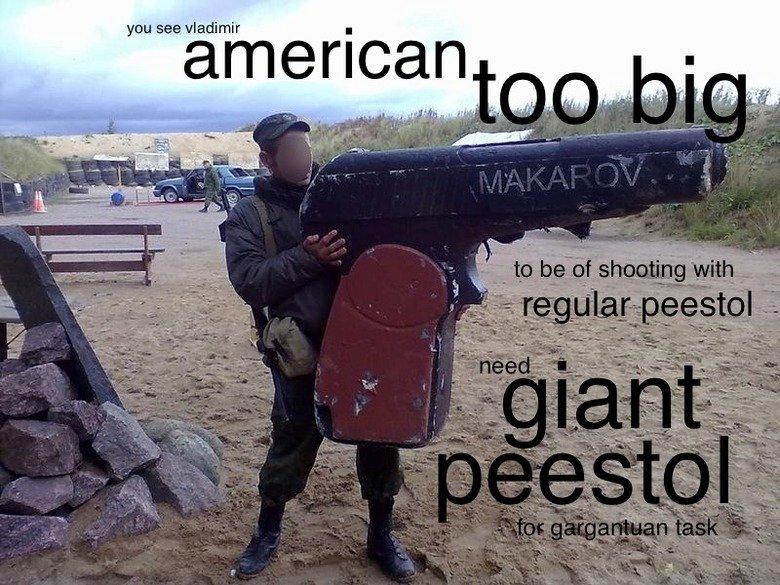 Ivan - meme