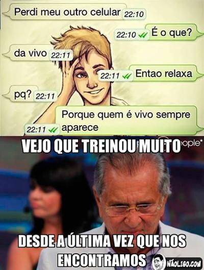 ¥ - meme