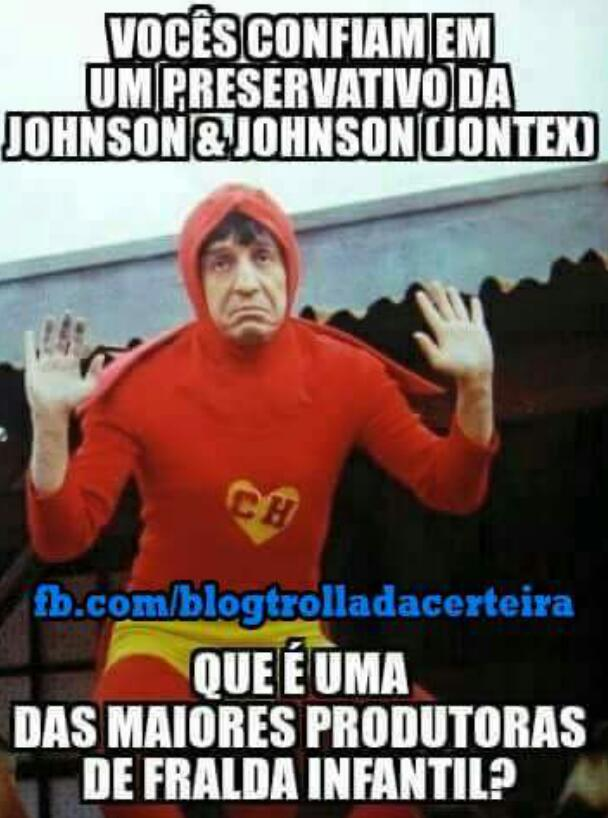 Dilma fdp - meme
