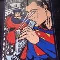 420 superman