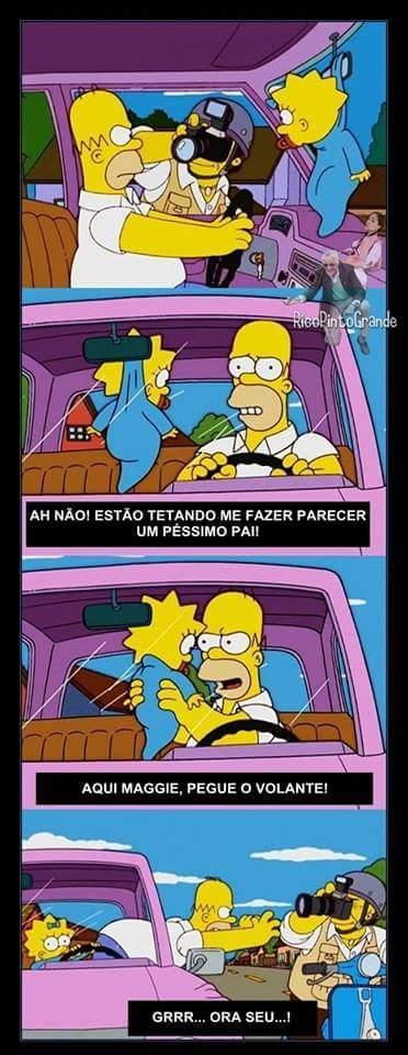 Homer <3 - meme