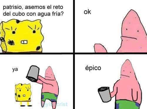 Epico