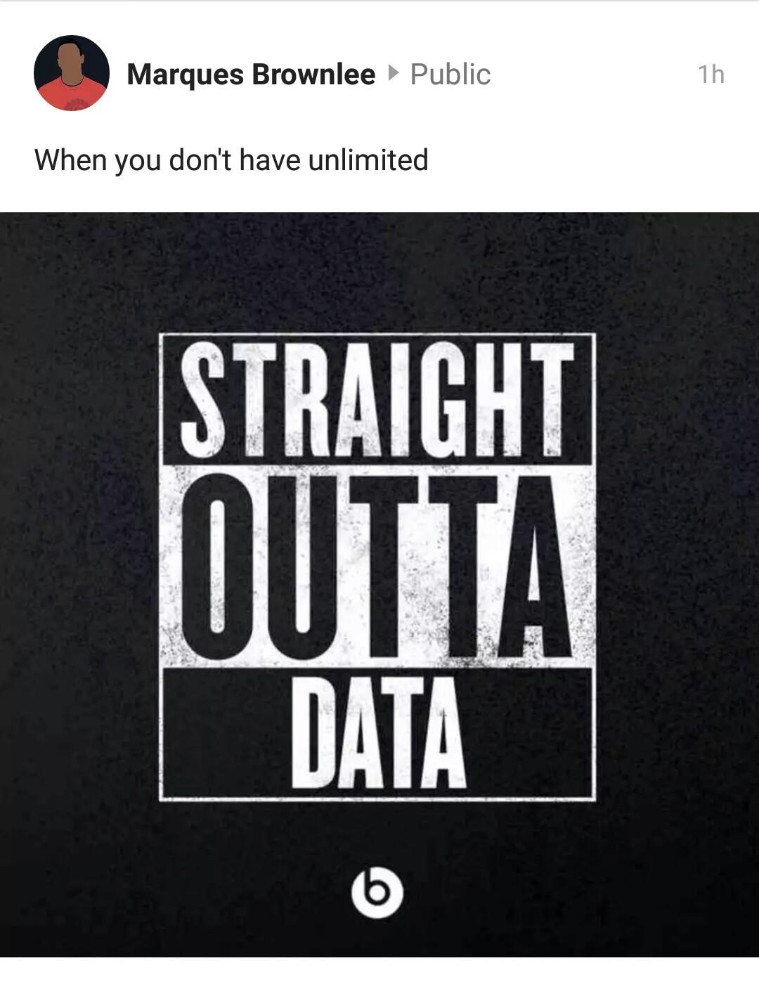 MKBHD - meme