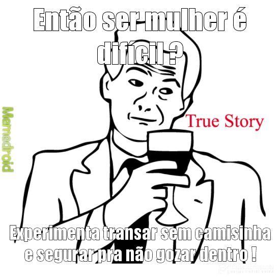 by - meme
