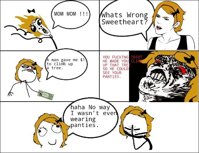 Silly - meme