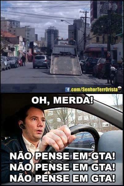 Nmrl - meme