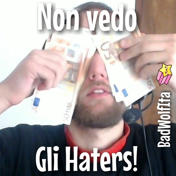 GRAPPA!!!! - meme