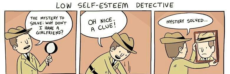 549a38389be18 low self esteem detective meme by weby183 ) memedroid