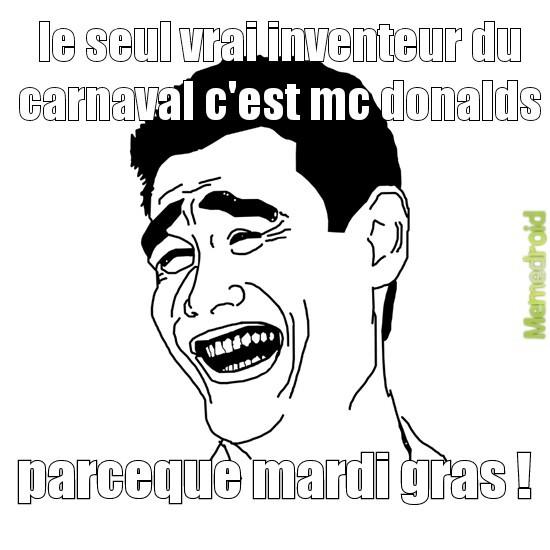 haha ... - meme