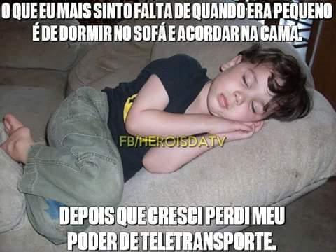 Err ;_; - meme