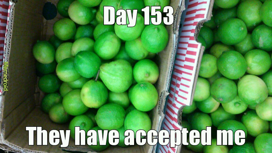 Pears lol - meme