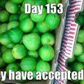Pears lol