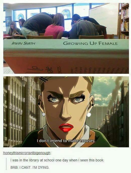 Coincidence - meme