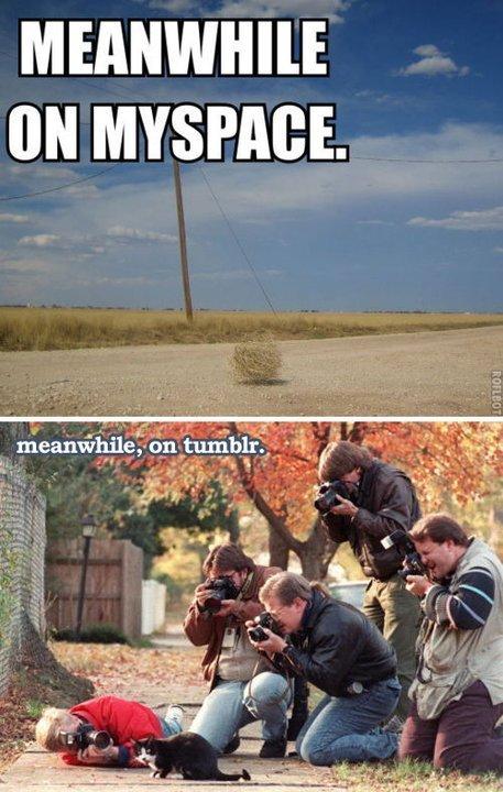 True story..... - meme
