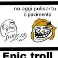 ~ :troll: Cito Candurs