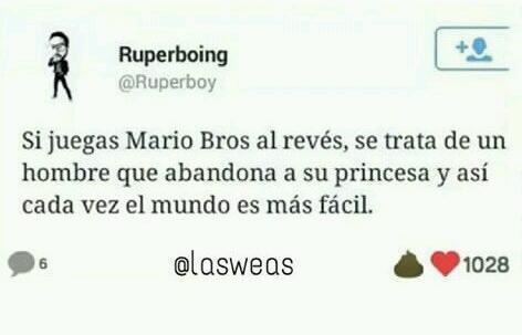 Bross* - meme